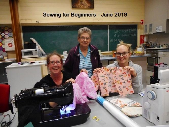062019_Sewing_for_Beginners